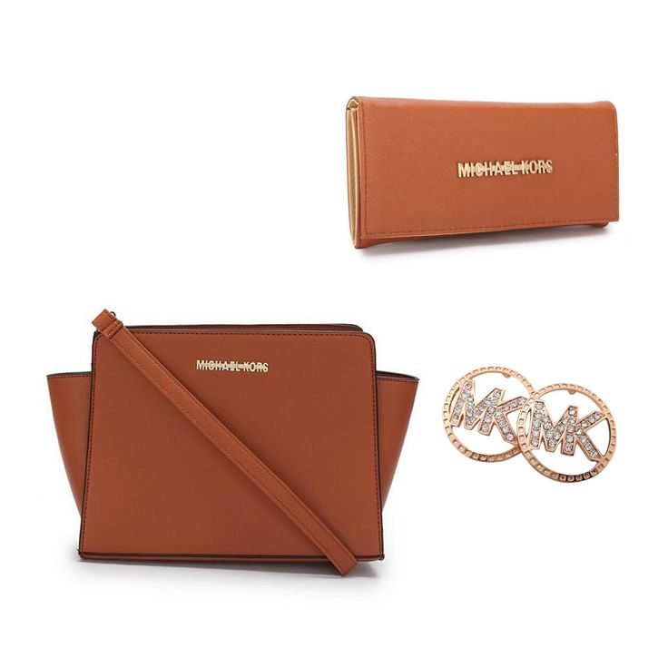 It'S Time For You Get Them That Your Dreamy Michael Kors Only::$99 Michael Kors Handbags discount site!!Check it out!!It Brings You Most Wonderful Life!