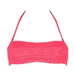 Reggiseno Creative  ROSA POP  #EnjoYourStyle #SiSi #goldenpoint2013 #beachwear
