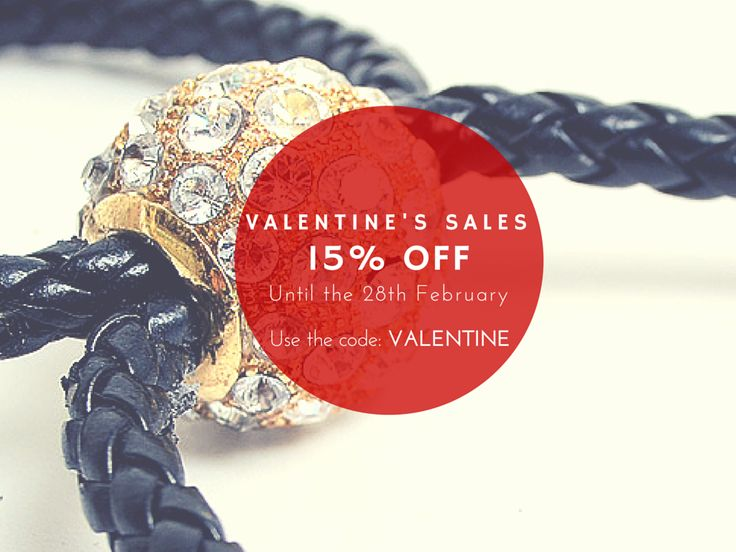 It' Valentine's time! Amaze your partner with a special gift, now in Valentine's #Sales. 15% Off until the 28th February! Use the code: VALENTINE at the checkout. http://www.lesjeuxdumarquis.com #valetinesday #erotic #accessories #gift