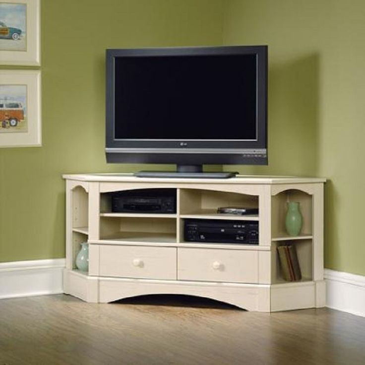 200 best Fireplace and Media Center images on Pinterest | Mantles ...