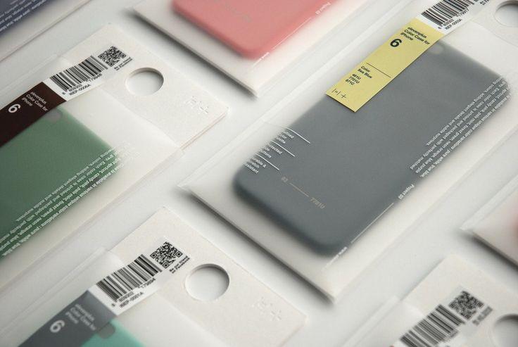 elevenplus-iphone6-case-concepts-4_1024x1024.jpg (1024×686)