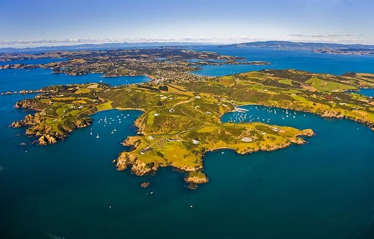 Waiheke Island, see more at New Zealand Journeys app for iPad www.gopix.co.nz