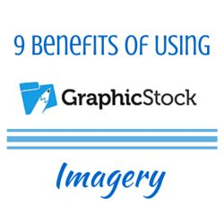 9 Benefits Of Using Graphic Stock Imagery  If you need unique photos and images for your online handmade website, buying online stock photos is the easiest way to get this work done.  http://www.craftmakerpro.com/business-tips/9-benefits-of-using-graphic-stock-imagery/