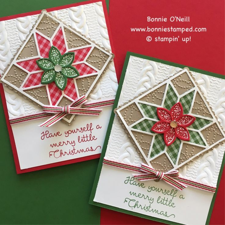 #quiltbuilder #christmasquilt #bundle #bonniestamped