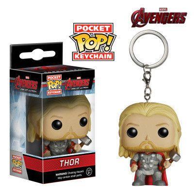Daenerys Targaryen Funko POP Game of Thrones Jon Snow Pocket Keychain Key Ring Hanger A Song of Ice and Fire D.C Who Deadpool