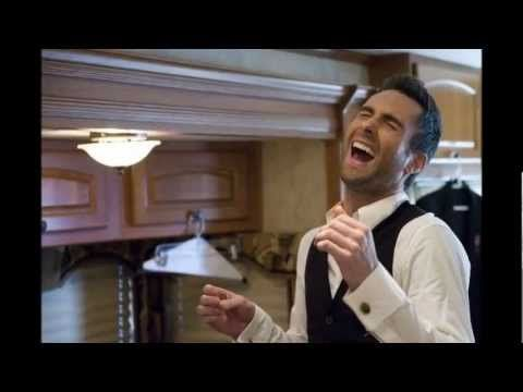Happy 33 Birthday, Adam Levine  GREAT VIDEO ABOUT HIS LIFE