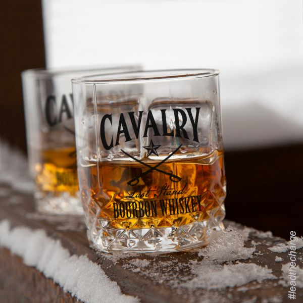 There's no real cure for the cold, but a little bit of bourbon could give some relief. #cavalry #bourbonlife #bourbon #whiskey #bourboncountry #bourbonstreet #whiskybar #drink #happyhour #luxury #cocktails #cavalrybourbon #bourbondrinkers #alcohol #liquor