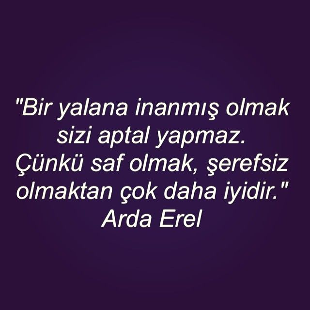 .@Arda Baysal Baysal Erel Instagram photos | Webstagram