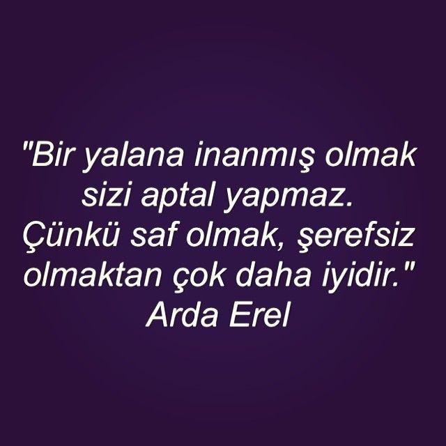 .@Arda Baysal Baysal Erel Instagram photos | Webstagram