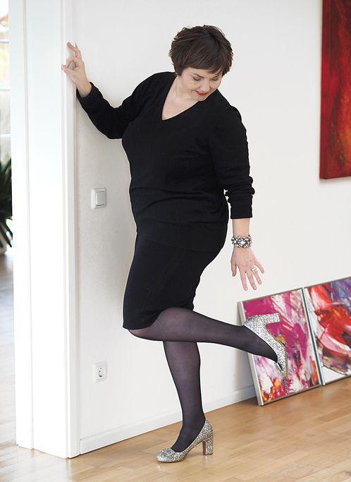 das blog rund um mode beauty und lifestyle f r frauen ab 40 frauen ab. Black Bedroom Furniture Sets. Home Design Ideas