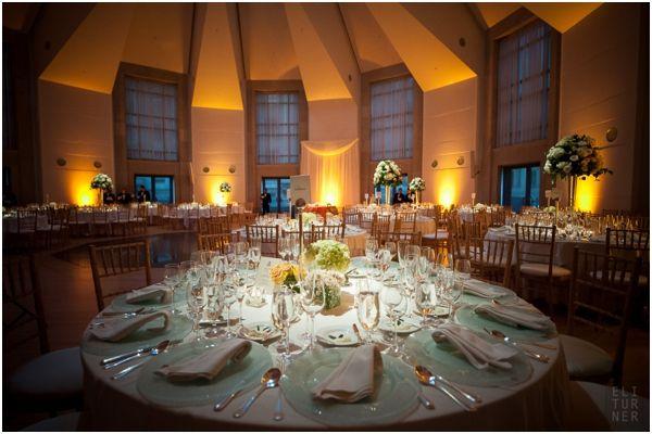 1000 Images About Washington Dc Area Weddings On Pinterest: Best 25+ Pavilion Wedding Ideas On Pinterest