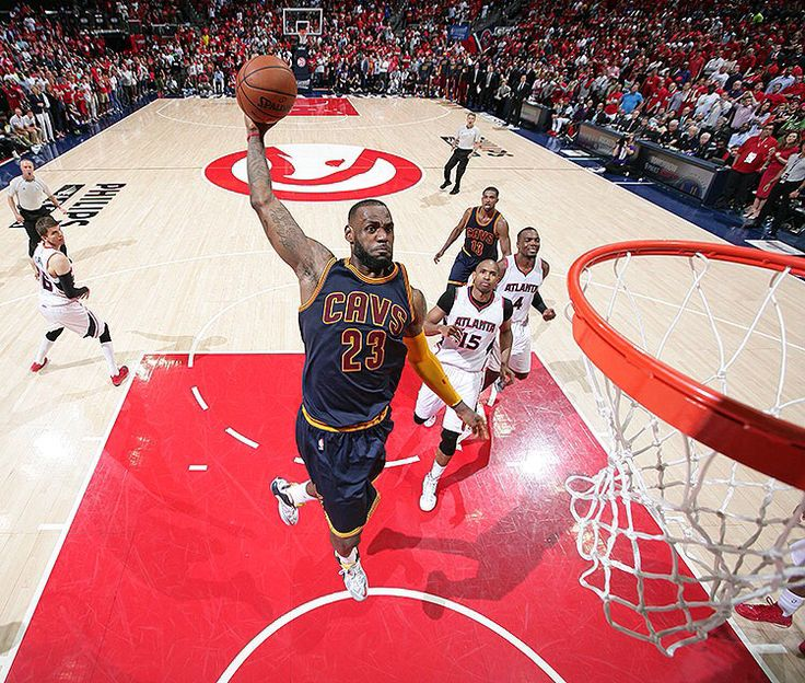 nba finals 2015 best of 5
