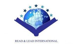 read&lead