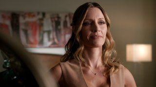 Behind the Scenes: KaDee Strickland