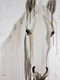Résultats de recherche d'images pour « brigitte lafleur peinture »