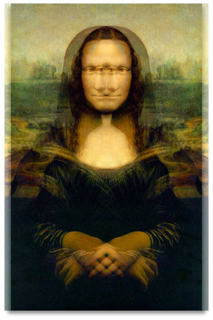 """mona lisa smile essay The movie, """"mona lisa smile"""" is an inspirational film that explores life through  feminism, marriage, and education lead by a modernist teacher at the end of a."""
