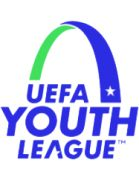 PSG U19 vs Barcelona U19 Live Stream free online link http://www.fblgs.com/2018/02/psg-u19-vs-barcelona-u19-live-stream.html