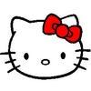 Piñatas caseras - Me encanta la gata tonta para decorar cosas! Una piñata es siempre éxito en fiestas infantiles