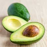 Grow Your Own Avocados... No Matter Where You Live - • Grows anywhere in the country as a patio plant • Get a lifetime of avocados- up to 50 lbs per year! • Makes a great gift! Grow avocados anywhere in the US! Even if you don't live in a tropical climate, you can grow your own avocados -- we teach you how easy it is to grow...