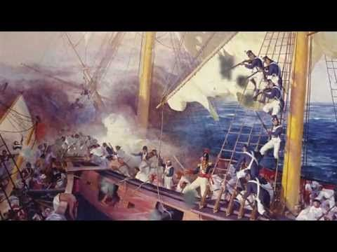 thomas jefferson tripoli pirates pdf