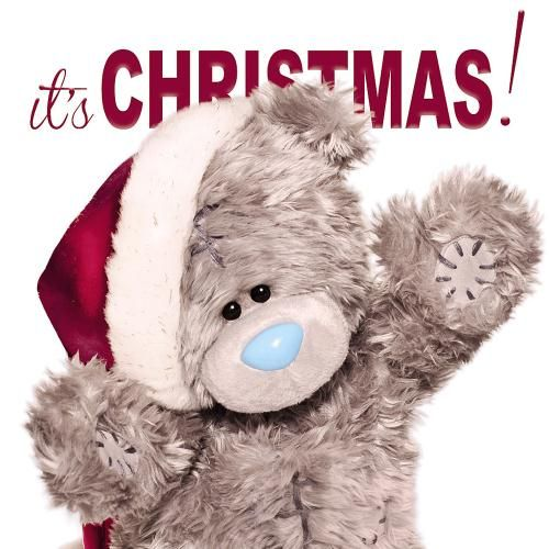 2486 Best Images About Tatty Teddy Bears On Pinterest