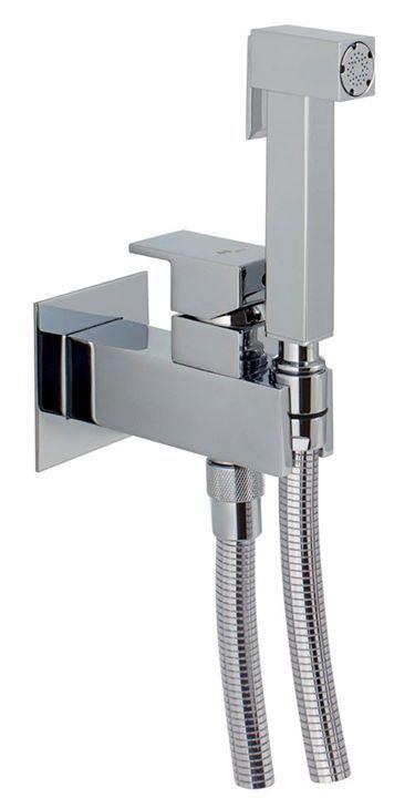 M s de 25 ideas incre bles sobre ducha de agua fr a en for Mezclador agua para ducha