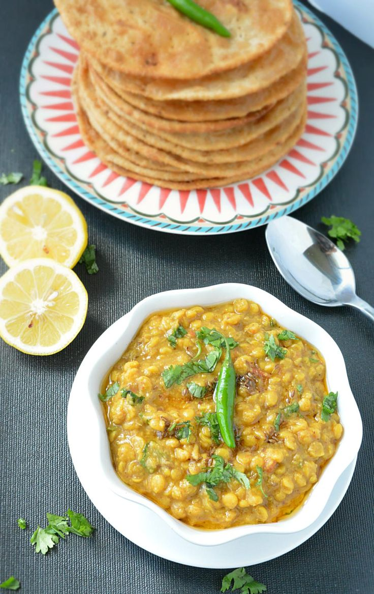 88 best north indian images on pinterest curries curry and keep calm how to make chana dal recipe step by step no onion no garlic chana dal recipe mildly flavored chana dal cooked with tomatoes and spices is a perfect dal forumfinder Gallery