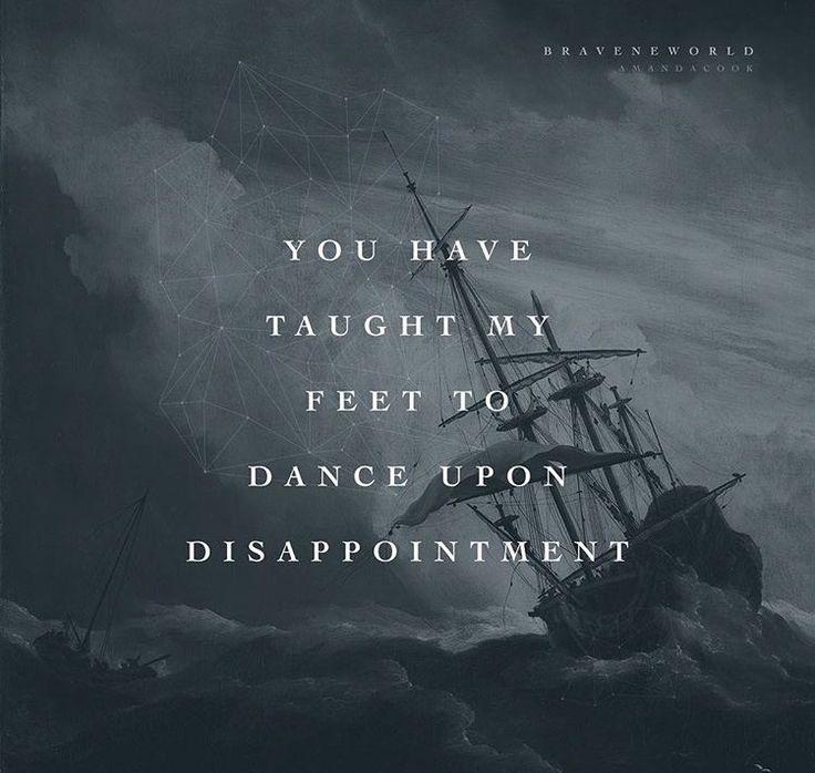 Lyric mercy mercy hillsong lyrics : 11 best Brave New World images on Pinterest | Bethel lyrics ...