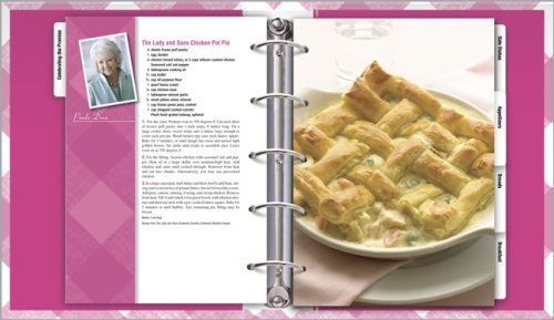 Cook Book Giveaway Better Homes And Gardens 14th Limited
