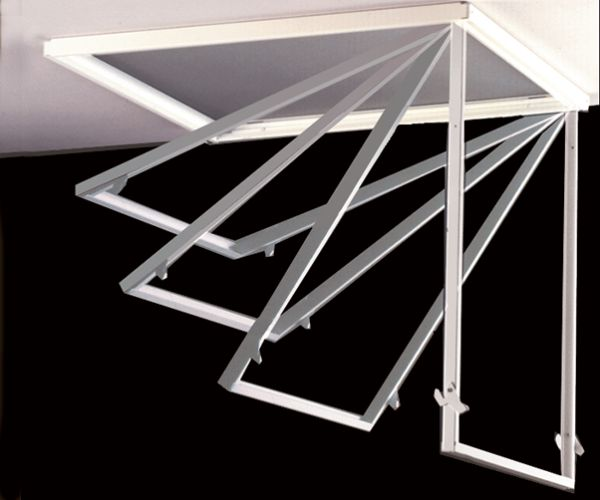 Fluorescent Light Cover Replacement: 12 Best Ceiling Repair & Renovation Images On Pinterest