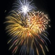 july 4th events austin tx 2012