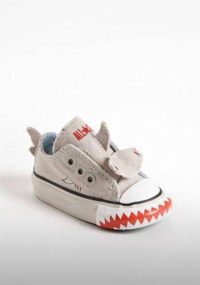 Baby Wagner will wear this!