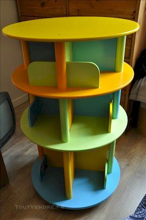 bibliotheque enfant fnac eveil et jeux 1 vernouillet chambre alycia biblioth que enfant. Black Bedroom Furniture Sets. Home Design Ideas