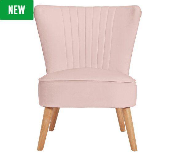 best 25 pink living room furniture ideas on pinterest. Black Bedroom Furniture Sets. Home Design Ideas