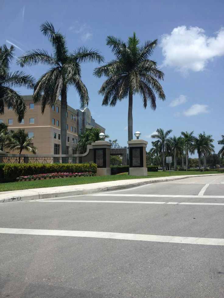 Education Abroad - Study Abroad | Eastern Kentucky University