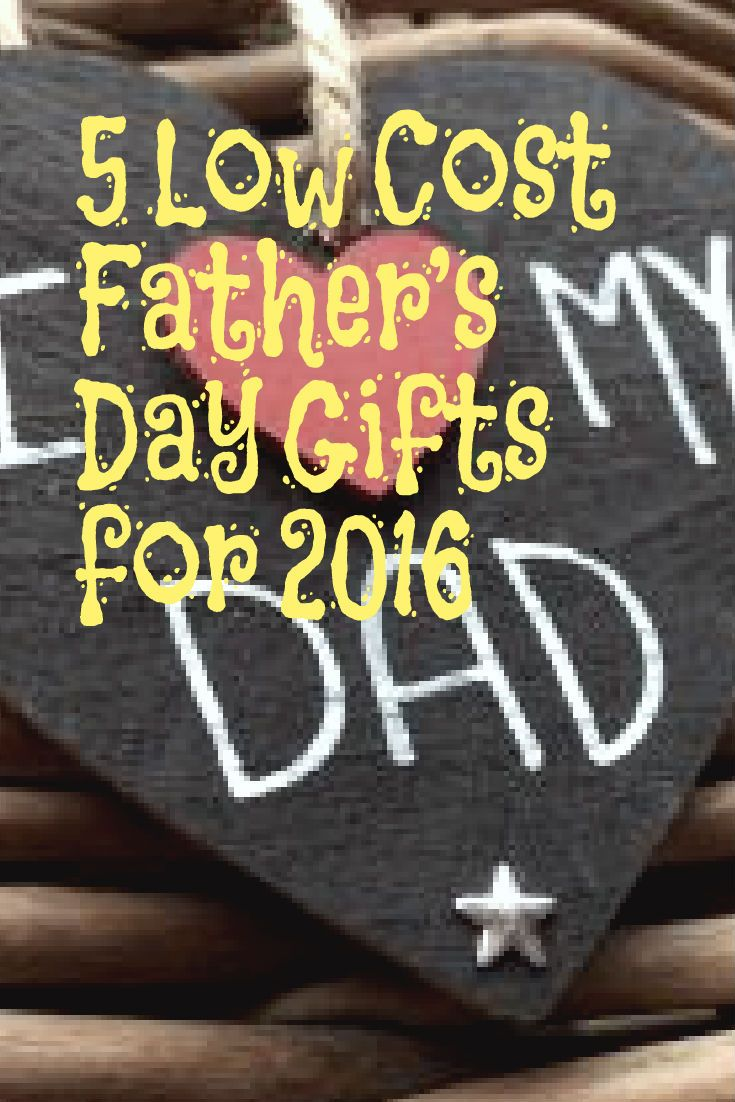 When's Father's Day?… In spite of the date, it is the special day of the year in which Dads are to receive gifts, special dedications, and recognition for everything they have done! If you're having trouble to find the unique, simple, and yet affordable precious gifts. Worry not! For this Father's Day 2016, I have made a list of for you to consider on your bucket list, in which I myself thought are definitely worth-having.#father #fathersdaygift  #fathersday #fatherson