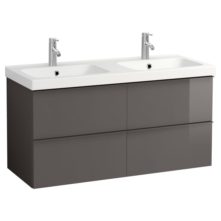 Website With Photo Gallery bathroom sink cabinets ikea from Ikea Bathroom Sink Cabinets