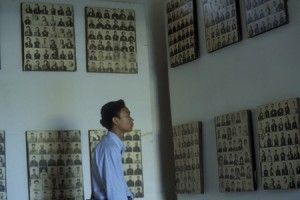 Focus On: Haing S. Ngor, An Oscar for Personal Courage