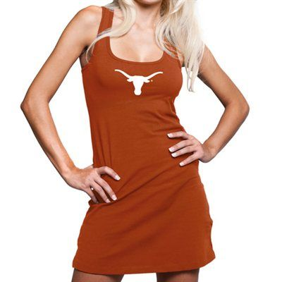 79 Best Hook Em Horns And Gag Em Aggies Images On