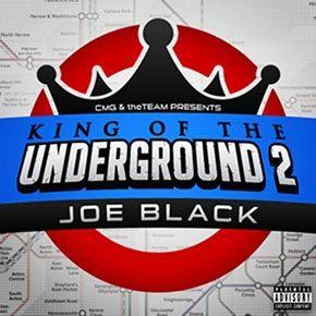 Joe-Black-king-of-the-underground-2