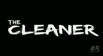 The Cleaner ~  Benjamin Bratt; Brett DelBuono; Liliana Mumy; Grace Park; Esteban Powell; Amy Price-Francis and Kevin Michael Richardson  ~ July 15 2008 – September 15 2009