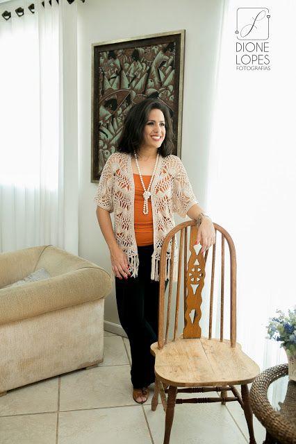moda para mae, maternidade empoderamento, empoderamento materno, empoderamento feminino, como se vestir bem, roupa para mae, mae moderna, consultoria de imagem e estilo bh, ana libanio consultora de imagem bh