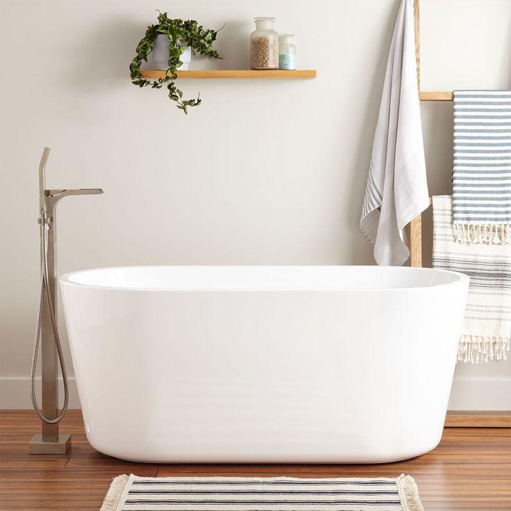 107 best Bathroom Remodel Inspiration images on Pinterest ...