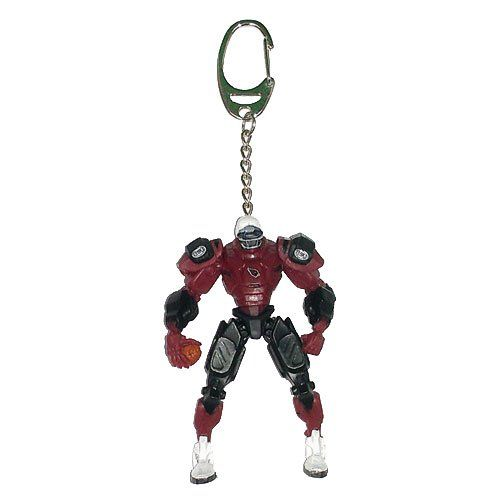 NFL Arizona Cardinals 3-Inch Fox Sports Team Robot Key Chain  http://allstarsportsfan.com/product/nfl-arizona-cardinals-3-inch-fox-sports-team-robot-key-chain/?attribute_pa_teamname=arizona-cardinals  Team Robot Key Chain Stands 3-inches Tall and is Made of Extra Sturdy PVC Plastic Decorated with the Fox Sports Logo and Your Favorite Team's Colored Logo Ideal for Keys or Clip on Your Backpack