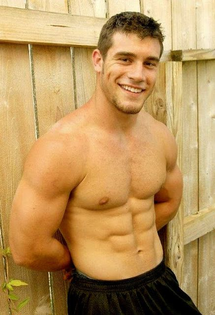 pleasant dale single gay men The largest free database of sex listings in the world plus free message board, free chat, free personals, and free amateur photo galleries if you're a man wanting to hook up with a man.