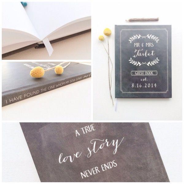 75 best diy pour le mariage images on pinterest bodas boho wedding decorations and bulb. Black Bedroom Furniture Sets. Home Design Ideas