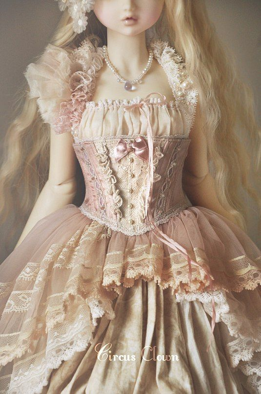 винтажные кукольные платья: 16 тыс изображений найдено в Яндекс.Картинках