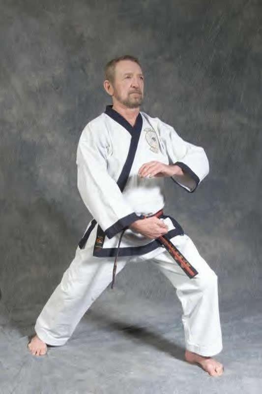 144 best images about martial arts on pinterest martial. Black Bedroom Furniture Sets. Home Design Ideas