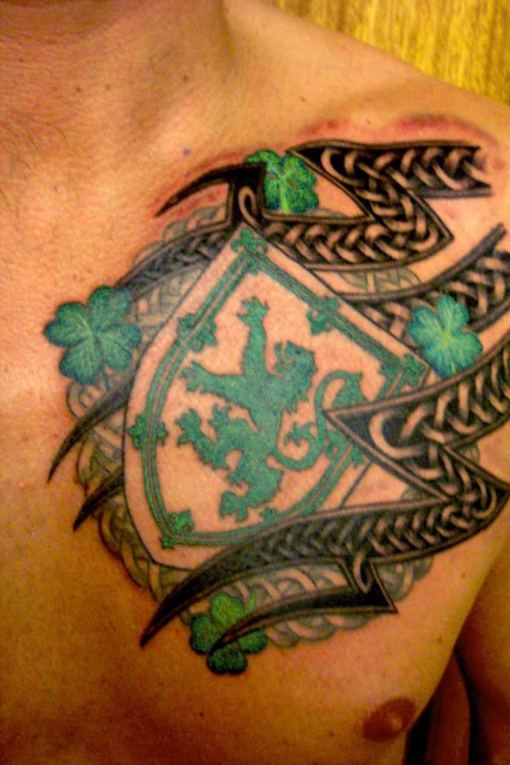 24 best images about tattoo ideas on pinterest flag for Irish gaelic tattoos