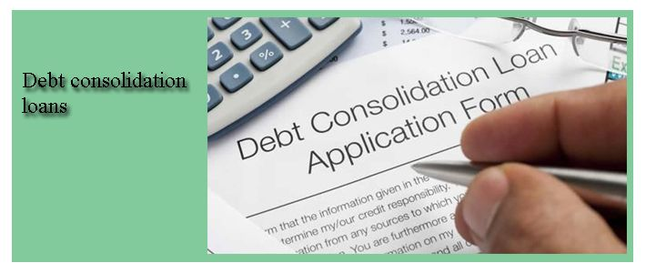 6 Strategies To Make Your Debt Consolidation Loan Affordable Debt Consolidation Loans Loan Consolidation Debt Loan